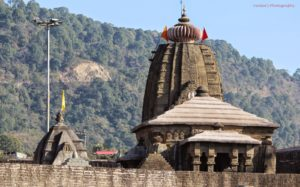 Baijnath Temple-Part-1-3