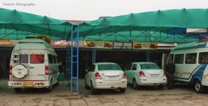 Roadside Dhaba-Part-3-1