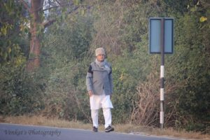 Walking on highway-part-5-1